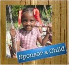 Child Sponsorship Programs