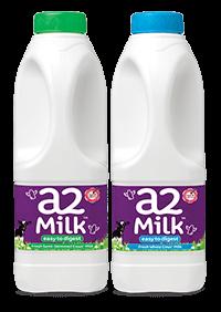 best-milk